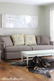 crate and barrel furniture reviews. Crate \u0026 Barrel Lounge Sofa And Furniture Reviews O