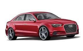 2014 Audi A3 | Future Cars | Car and Driver