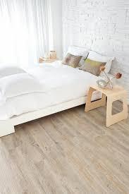 cork flooring bedroom. Fine Flooring Cork Flooring Disadvantages Advantages Bedroom In Cork Flooring Bedroom O