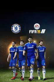 09 23 15 fifa 15 wallpapers hq definition pack 387