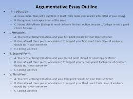 help writing cheap reflective essay on hillary clinton length of essay persuasive essay layout persuasive essay structure image carpinteria rural friedrich argumentative essay outline format structure