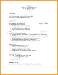 Truck Driver Cover Letter Sample Fungramco Truck Driver Cover Letter