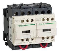 tesys d line wiring diagram wiring library schneider electric rev contactor tesys nema sz1 3p 480vac 1 3p