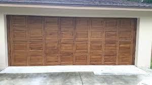 double garage doors sizes uk wageuzi