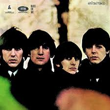 The Beatles Beatles For Sale Amazon Music Fascinating Dnload Georgeous The Beatles