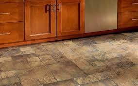 best laminate floor pergo flooring repair and prevent kitchen home depot uk full size