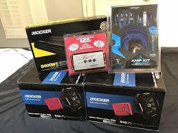 2000 chrysler 300m stereo wiring diagram images 2000 chrysler 300m engine on harley davidson steering wheel control