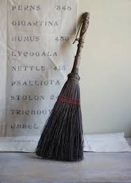 antique fireplace broom susantique on fireplace broom