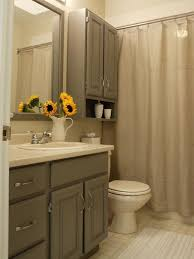 soft neutral shower curtains
