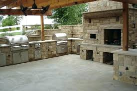 outdoor fireplace and pizza oven outdoor stone fireplace kits luxury outdoor fireplace kits outdoor fireplace pizza outdoor fireplace and pizza oven