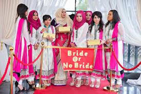 Bengali Wedding Photography The Sheridan Suite Manchester Osp