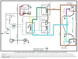 night light fan wiring diagram fan light capacitor fan light night light fan wiring diagram on fan light capacitor fan light switch fan light outstanding wiring bathroom