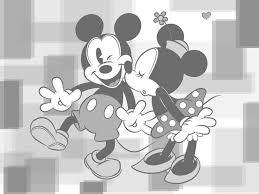 東京ディズニーランドに行こうディズニー 無料壁紙画像ミッキー