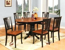 glass kitchen table sets sofa breathtaking kitchen dining table sets 7 oval dinette room 6 chairs