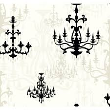 amushing chandelier design beautiful awesome modern black chandelier wallpaper lacquered black chandelier wallpaper chandelier designs