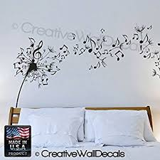 Small Picture Amazoncom Wall Decal Vinyl Sticker Decals Art Decor Design