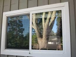 fix milgard window with broken seal