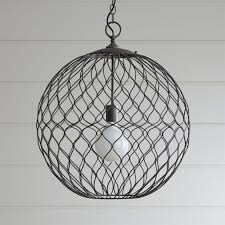 crate and barrel lighting fixtures. crate and barrel lighting fixtures t