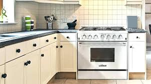 thor appliance reviews. Thor Kitchen Reviews New Contains On Amazon Com Pro Style 6 Burner Appliance K