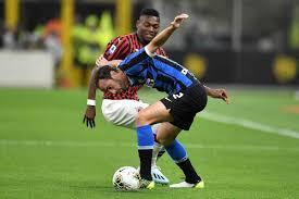 Inter Milan in streaming: ecco come vedere la partita live