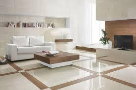 Nice House Tiles Design Contemporary Tile Flooring Contemporary Floor Tiles  Design Ideas