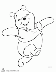 14 Onesie Drawing Winnie The Pooh For Free Download On Ayoqqorg