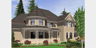 luxury european home plans with photos luxury 25 inspirational french luxury home plans