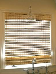wooden curtains medium size of black wooden blinds new blinds most ten wooden curtain rods home wooden curtains wooden curtain rods
