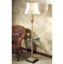 pineapple floor lamp large size of image of amazing floor lamp with table attached brass pineapple pineapple floor lamp