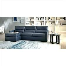 denim sofa excellent table themes with review home blue cindy crawford beachside dimensions charming green sofas
