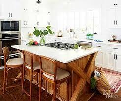 white kitchen counter. white kitchen countertops counter