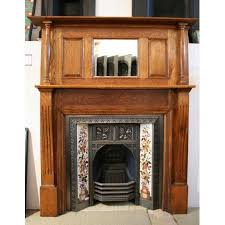 fireplace medallions. victorian fireplace mantels and surrounds medallions