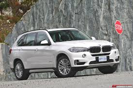 BMW Convertible 2012 bmw x5 5.0 review : Road Test: 2014 BMW X5 xDrive30d vs X5 xDrive50i - GTspirit
