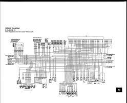 suzuki gsxr 600 srad wiring diagram suzuki image wiring diagram for 2005 gsxr 600 wiring discover your wiring on suzuki gsxr 600 srad wiring