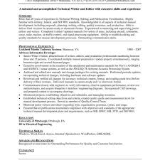 Download Resume Writing Examples | Haadyaooverbayresort pertaining to Engineering  Resume Writing Services