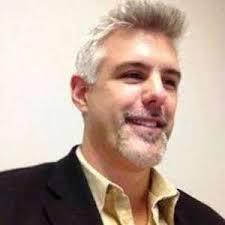 Wesley Simpson, 52, City of London, United Kingdom - Wonder Dating: Free  Online Dating Site