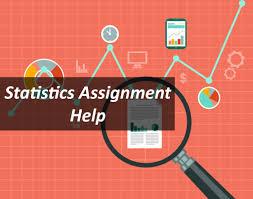 statistics assignment help getting statistics assignment help from  getting statistics assignment help from experts assignment statistics assignment help