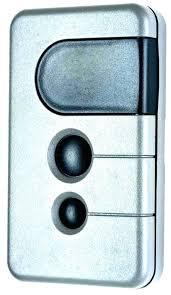 universal garage door opener remote canada canadian tire chamberlain instructions er