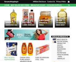 Blogger Templates 2020 Amazon Affiliate Marketing 2020 Blogger Template Best Free