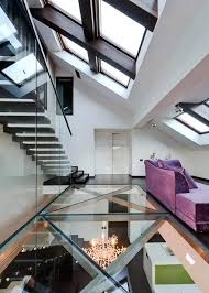 Interior Design Schools Mn Ideas Custom Design Inspiration