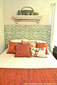 stencils for painting furniture painted furniture designs and decor trellis furniture stencils