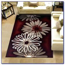 area rugs at costco wool rugs area dynamic the collection decor indoor outdoor area rug