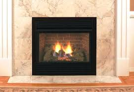 vent free fireplace reviews vent free fireplace reviews empire vent free fireplace reviews