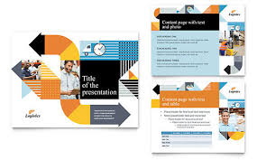 Microsoft Powerpoint Templates Powerpoint Templates Microsoft Powerpoint Templates