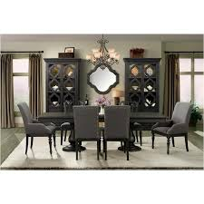 21742 riverside furniture corinne dining room dining table