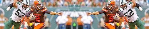 Resultado de imagen de FIX University UPI newsRus.com