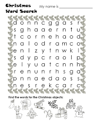 Small Picture 78 best Bible Activity Sheets images on Pinterest Bible