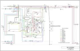 1976 mg wiring diagram wiring diagram 1976 MG Midget Wiring at 76 Mg Midget Wiring Diagram