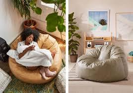 land of nod furniture reviews. Via Urban Outfitters Land Of Nod Furniture Reviews