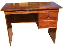 office wood. Office Desks For Sale Kampala Uganda, Office, Wood Furnitue Ugabox Office Wood